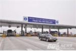 Thanh tra kết luận dự án BOT khai khống vốn: Bộ GTVT phản bác