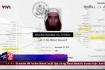 Hé lộ tin chấn động về thỏa thuận ngầm giữa chính quyền Syria và IS