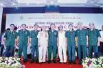 Triệu tập điều tra giám đốc Liên Kết Việt Thái Nguyên