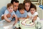 Con trai 11 tuổi của Tổng thống Syria thách Mỹ tấn công