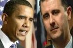 Tin hot 30/8: Diễn biến Syria 24h qua