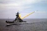 Syria sẽ ra sao nếu bị tên lửa Tomahawk tấn công?