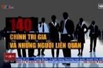 Video: Toàn cảnh vụ bê bối 'Tài liệu Panama' chấn động thế giới
