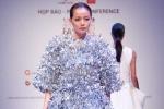 Tuần lễ thời trang Quốc tế Việt Nam công bố lịch diễn chính thức