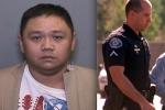 Cảnh sát Mỹ giả làm bé trai 14 tuổi để hẹn gặp và bắt giữ Minh Béo