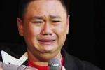 Minh Béo đối mặt gần 6 năm tù giam, gắn mác xâm hại tình dục suốt đời
