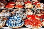 Tin hot 2/7: Chế biến hải sản khô bẩn chưa từng thấy