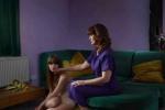 Mẹ và con gái: Những thăm trầm cuộc đời