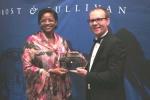 Movitel nhận giải thưởng danh giá của Mozambique