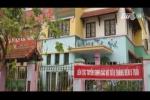 Hà Nội: Sặc cháo, bé 1 tuổi chết ở trường mầm non