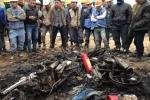 Khởi tố vụ xô xát tại Samsung Thái Nguyên