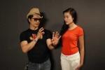 Phim hành động giả tưởng 3D đầu tiên ở Việt Nam