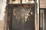 TP.HCM: Bé gái 11 tuổi có khả năng gây cháy đồ vật