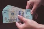 Ngân hàng giảm lãi suất cho vay, doanh nghiệp đỡ 'khát'