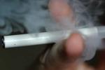 Sử dụng thuốc lá điện tử, cậu bé 14 tuổi hỏng mắt vĩnh viễn