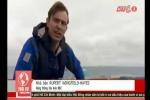 Video: Phóng viên BBC vạch trần Trung Quốc xây dựng trái phép ở Trường Sa