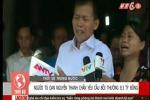 Clip: Bắt tiếp cán bộ vụ án oan sai ông Nguyễn Thanh Chấn