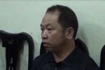 Cảnh sát vây bắt mắt xích chuyển ma túy từ Lào về Việt Nam