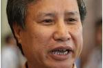 Ông Trần Quốc Vượng giữ chức Chánh Văn phòng T.Ư Đảng
