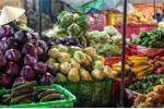 Nga 'bật đèn xanh' cho sản phẩm Việt Nam