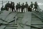 Vì sao Trung Quốc phát động chiến tranh xâm lược Việt Nam năm 1979?