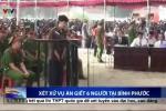 Video: Nguyễn Hải Dương phạm 6 tình tiết tăng nặng của tội giết người