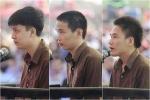 Clip: Lời khai của 3 bị cáo trong phiên xét xử vụ thảm sát ở Bình Phước