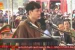 Video: Xét xử vụ thảm sát ở Bình Phước