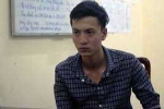 Thảm sát Bình Phước: Xét xử Nguyễn Hải Dương