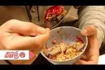 Ăn tiết canh dơi: Chết bất đắc kỳ tử