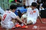 Phan Thanh Hậu vào top 40 tài năng triển vọng nhất thế giới không phải nhầm lẫn