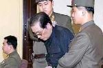 Chú Kim Jong-un bị xử tử, các cường quốc nói gì?
