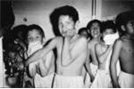 Ngôi trường địa ngục bắt học sinh da đỏ tắm hóa chất, lạm dụng tình dục