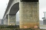 Nứt trụ cầu Vĩnh Tuy: Có 'tâm thư' cảnh báo từ trước