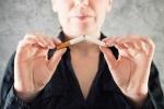 Cách cai thuốc lá hiệu quả dành cho người đắm chìm trong khói thuốc