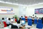 Fitch duy trì triển vọng tín nhiệm của VietinBank ở mức 'tích cực'