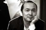 Quốc Trung: Đừng trách người trẻ không giữ bản sắc cà phê Việt