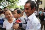 Chứng cứ nguỵ tạo vụng về, ông Huỳnh Văn Nén vẫn bị kết tội