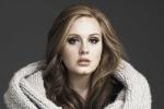 Adele đoạt danh hiệu Nhân vật giải trí của năm 2012