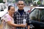 Vụ án vườn điều: Ông Huỳnh Văn Nén được tạm tha