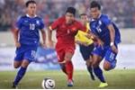U19 Việt Nam đụng độ U21 Thái Lan tại Nations Cup 2016