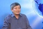 Thứ trưởng Bộ KH&CN: Cá chết có thể do độc tố học và tảo độc