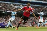 Manchester City, Manchester United: Từ đua vô địch đến nỗi đau mất mặt tranh top 4