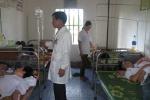 Hà Tĩnh: Dịch sốt xuất huyết lây lan nhanh từng ngày