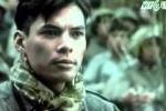 NSƯT Trần Lực bật khóc khi xem lại 'Hoa ban đỏ'