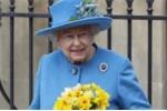 BBC xin lỗi vì phóng viên đưa tin Nữ hoàng Anh qua đời