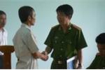 Vụ án vườn điều: Ông Huỳnh Văn Nén chính thức vô tội