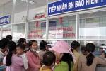 Bộ Y tế 'bỏ rơi' 17 triệu bệnh nhân viêm gan