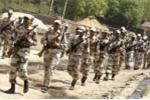 Ấn Độ dùng kế Khổng Minh, Trung Quốc sẽ rút lui