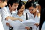 VTC ra mắt tổng đài tư vấn tuyển sinh